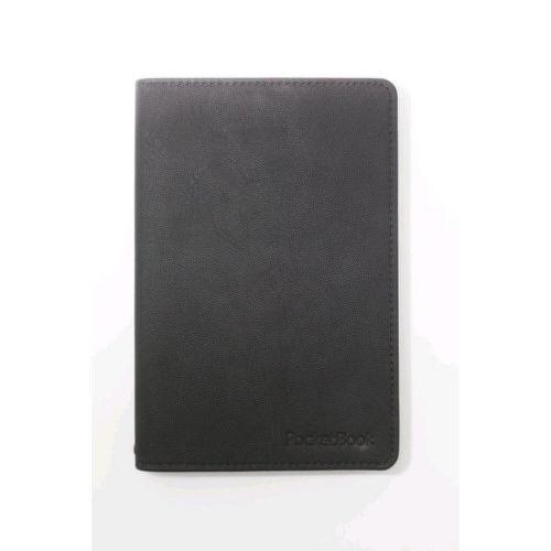 PocketBook WPUC-616-S-BK pouzdro na čtečku e-knih černé