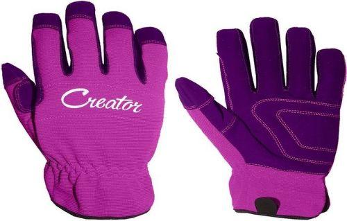 Topex 83S220 Pracovní rukavice pro ženy