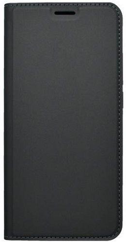 Mobilnet Matecase pouzdro pro Honor 10, černá
