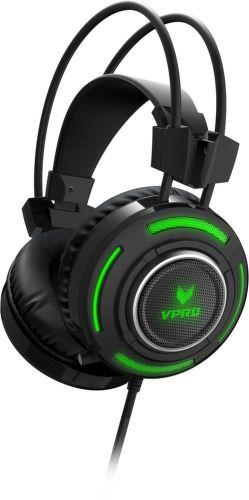 Rapoo VPRO VH600