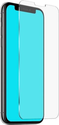 SBS tvrzené sklo pro Apple iPhone Xs Max, transparentní