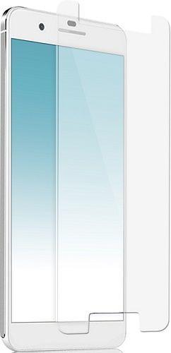 """SBS univerzální tvrzené sklo pro úhlopříčku 4,7 """", transparentní"""