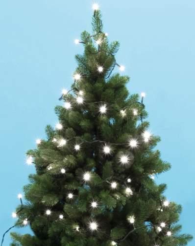 Somogyi KII 200/WH LED Vánoční osvětlení