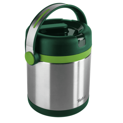 Tefal K3093114 Senator Thermo Lunch