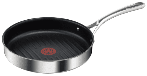 Tefal E4754044 Reserve Collection Triply