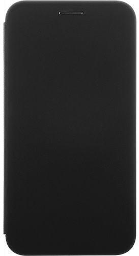 Winner Deluxe pouzdro pro Apple iPhone Xs Max, černá