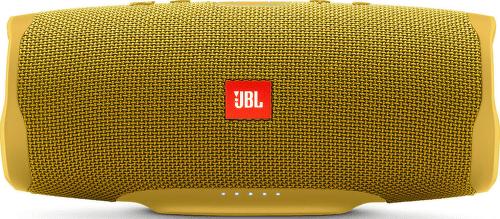 JBL Charge 4 YEL