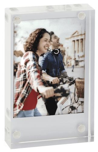 Fujifilm Akryl Blok mini