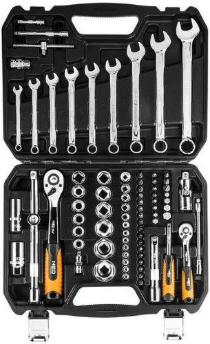 Neo Tools 08-672