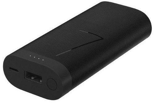 Huawei CP07 6700 mAh černá
