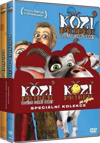 dvd-2dvd-kozi-pribeh