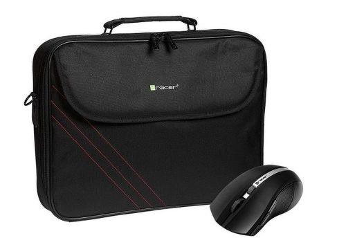 """Tracer Bonito Bundle 2 taška na notebook 15.6""""+ bezdrátová myš"""
