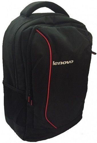 "Lenovo Backpack B3055 batoh na notebook 15,6"" černý"