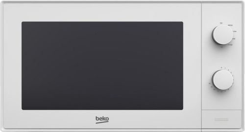 Beko MOC20100W (bílá) - mikrovlnná trouba