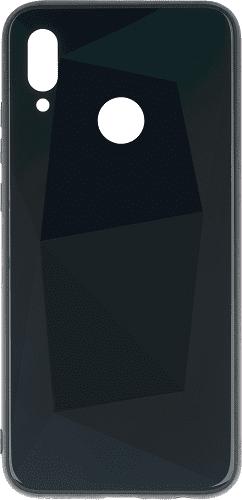 Winner Prismatic pouzdro pro Huawei P smart 2019, černá