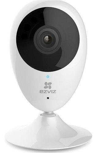 Ezviz Mini O 720p