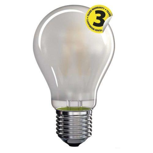 EMOS LED FLM A60 WW FR0