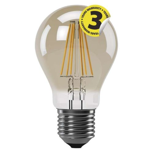 EMOS LED VNT A60 WW0