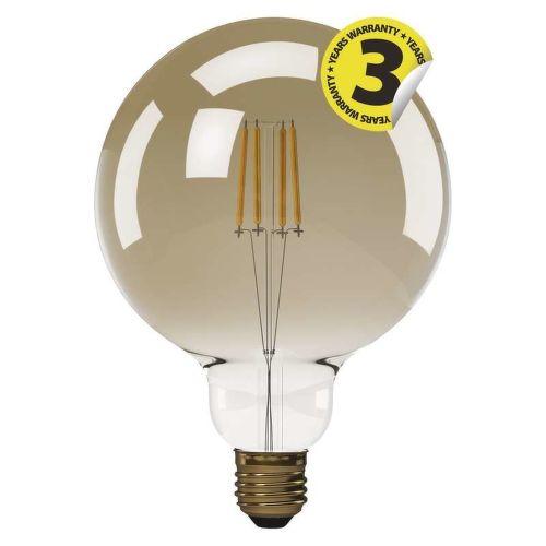 EMOS LED VNT G125 WW0
