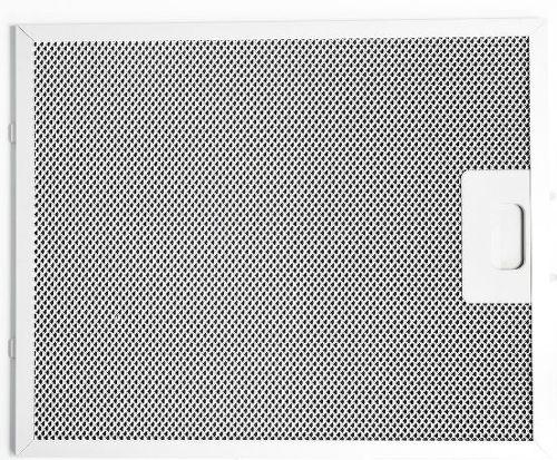 Concept 61990255, Uhlíkový filtr