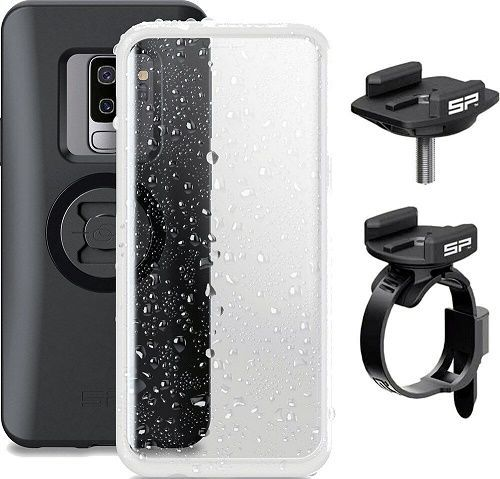 SP Connect Bike Bundle pro Samsung Galaxy S8+/S9+, sada