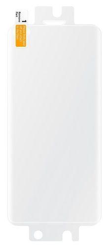 Samsung ochranná fólie pro Samsung Galaxy S10e, transparentní