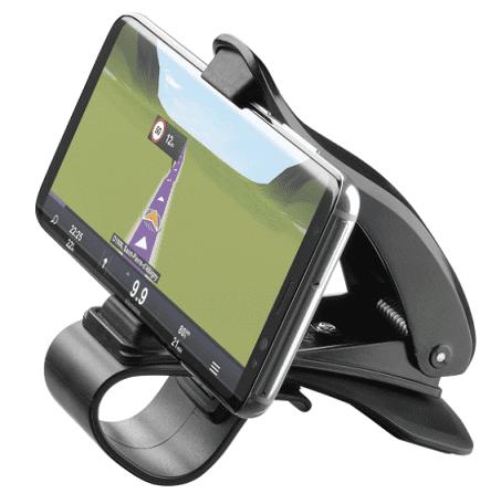 Cellulat Line Pilot View univerzální držákCellular Line Pilot View univerzální držák