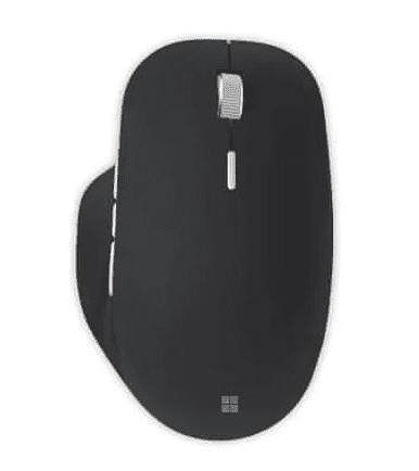 Microsoft Surface Precision Mouse Bluetooth