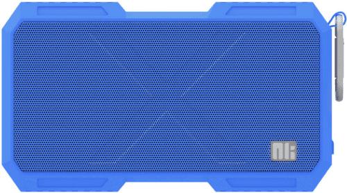 NILLKIN X-Man BLU