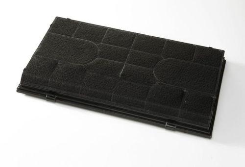 Elica F00159/S (CFC0140055) MOD 190 uhlíkový filtr