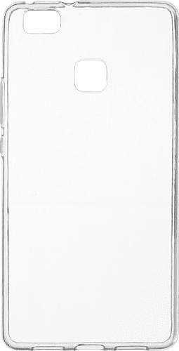 Winner pouzdro pro Huawei P30 Pro, transparentní