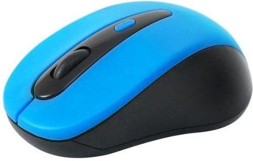 Omega OM-416 OM0416WBBL modrá