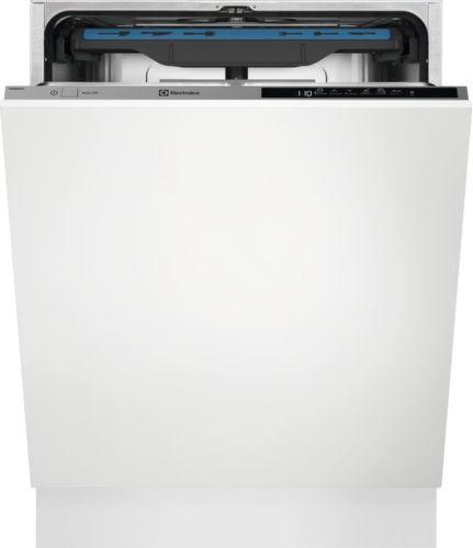 ELECTROLUX EEM48210L, Vestavná myčka nádobí