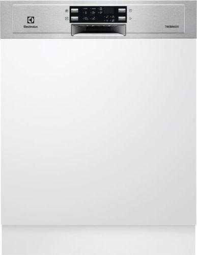 Electrolux ESI9500LOX, vestavná myčka nádobí