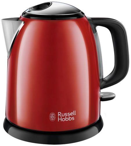 RUSSELL HOBBS 24992-70