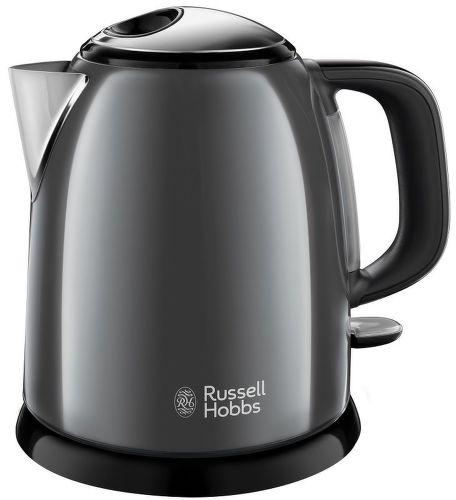 RUSSELL HOBBS 24993-70