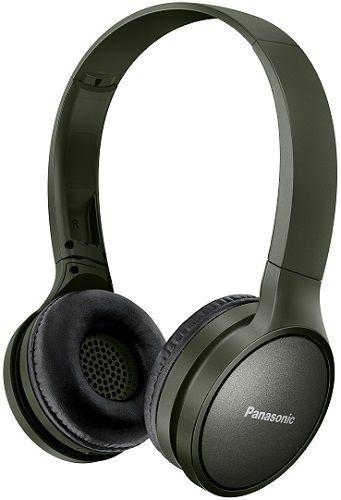 PANASONIC RP-HF410 GRY