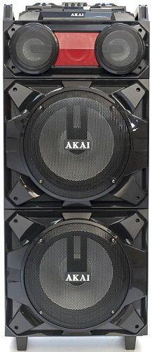 AKAI ABTS-T1203