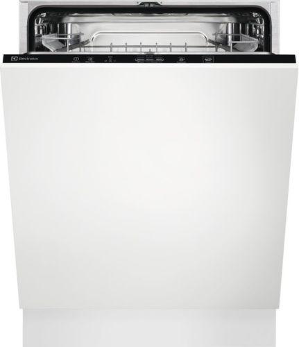 Electrolux 300 AirDry EEA27200L, Vestavná myčka nádobí
