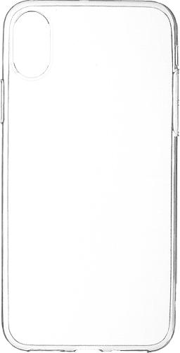 Winner TPU pouzdro pro Samsung Galaxy A40, transparentní