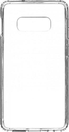 Winner TPU pouzdro pro Samsung Galaxy S10e, transparentní