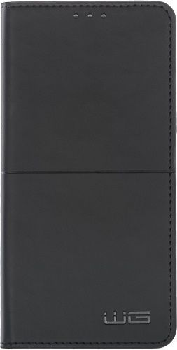 Winner flipové pouzdro pro Samsung Galaxy S10e, černá