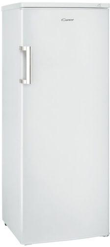 CANDY CMIOUS 5144WH, bílá skříňová mraznička
