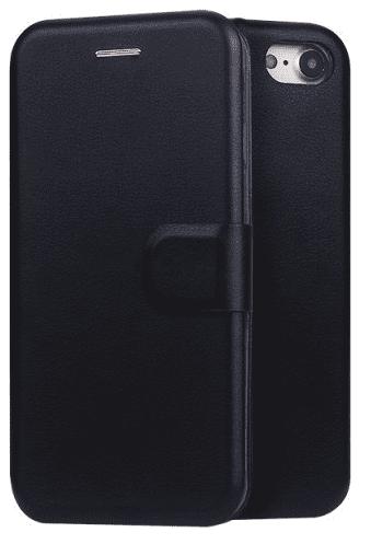 Aligator Magnetto pouzdro pro Samsung Galaxy S10e, černá