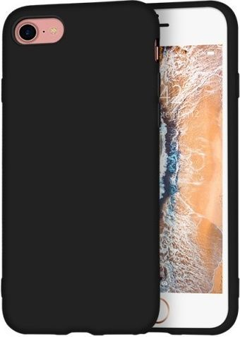 Aligator Ultra Slim pouzdro pro Samsung Galaxy S10, černá