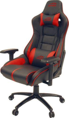 Speedlink Ariac černo-červené