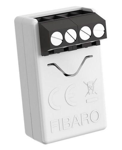 FIBARO FGBS-222 Smart Implant