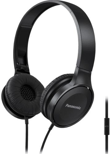 PANASONIC RP-HF100ME BLK