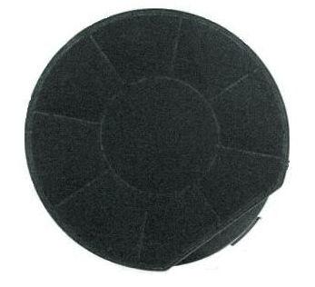 Electrolux M-28,uhlík.filter do EFT 600,604 X2
