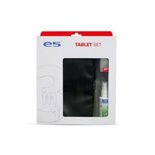 Set pre Tablet 3 v 1